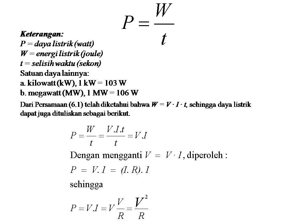 Contoh Soal Un Ipa Smp 2011 Dan Pembahasan Soal Un Smp Dan Pembahasan 2016 Matematika